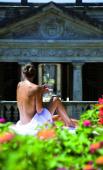 Монтекатини Терме Италия лечение на курорте